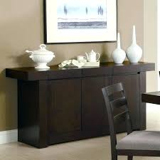 buffet cabinet with glass doors buffet cabinet ikea medium size of sideboard cabinet with glass