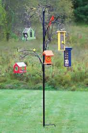 the 25 best bird feeding station ideas on pinterest bee feeder