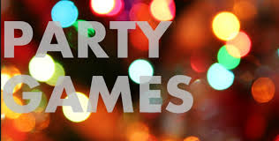 Christmas Games For Party Ideas - best free 2016 christmas games online and christmas party games