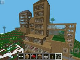 finding new ideas for minecraft house ideas furniture quick house