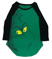 grinch shirts t shirt design collections
