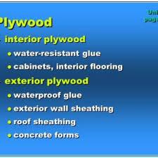 types of flooring materials torahenfamilia com types of flooring
