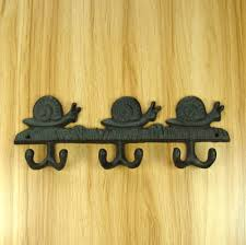 compare prices on peg wall hook online shopping buy low price peg