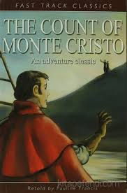 Count Of Monte Cristo Malayalam Pdf Count Of Monte Cristo Malayalam Pdf