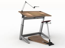 Drafting Table Sizes 20 Standing Drafting Table Height For Delightful Office Interior