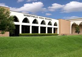 Make Up Classes In Houston Westfield High Homepage