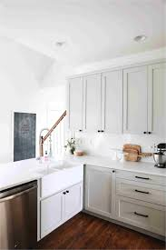 About Our Tumbled Stone Tile Kitchen Backsplashes Ikea Kitchen Cabinets Luxury Our Renovation