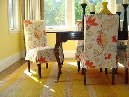 dining room slipcovers dining room slipcovers dining room chairs x 6 dining table set