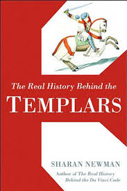 the real story behind thanksgiving top books about the history of the kights templar