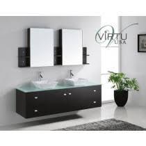 Vanity With Tops 65 To 72 Inch Wide Bathroom Vanities Bathvanityexperts Com