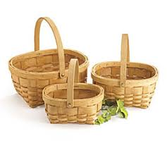 gift baskets wholesale wholesale gift baskets with and without handles