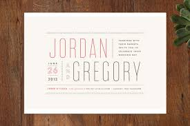 wedding invitation wording casual royal wedding invitation wording casual c34 about modern wedding