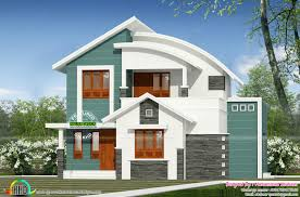 house design at kerala awesome home design 600 sq ft gallery interior design ideas