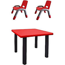 Toddlers Armchair Kids Furniture Online Chairs Tables Beds U0026 More Zanui