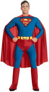 Mens Halloween Costumes 20 Superhero Costumes Men Images