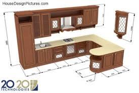 kitchen 3d design 3d kitchen design home design ideas and pictures