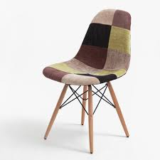 Modern Wood Chair Furniture Online Get Cheap Wood Upholstered Chairs Aliexpress Com Alibaba