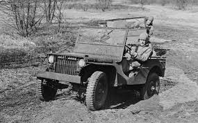 ford military jeep file ford gp jeep 1942 holabird sm jpg wikimedia commons