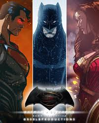 batman v superman dawn of justice wallpapers batman v superman dawn of justice images the trinity wallpaper