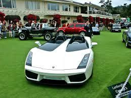lamborghini concept cars lamborghini concept s veneno and sesto elemento million pound