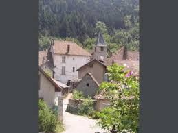chambre d hote monestier de clermont monestier de clermont tourism holidays weekends