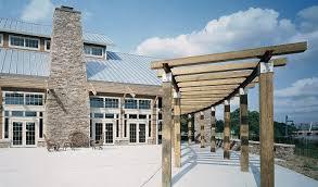 El Patio Wichita Ks Hours by Lk Architecture Cowtown Visitors Center Wichita Ks