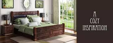 which are the best furniture sites furniture