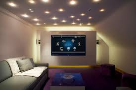 home automation lighting design home automation system design technology design associates
