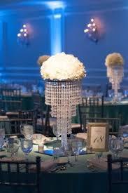 Wedding Chandelier Centerpieces Zspmed Of Chandelier Centerpieces Luxury For Home Decorating Ideas