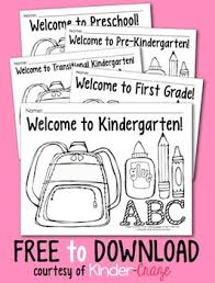 coloring pages pre k coloring pages for back to school pre k 1 classrooms by maria gavin