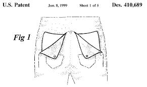 u s viagra patent expiration clomid e gonasi 5000