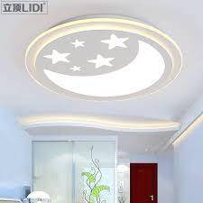 lustre chambre enfant lustre chambre garcon b b lustre chambre garcon bleu liquidstore co