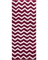 Burgundy Bathroom Rugs Deals On Burgundy Bath Rugs Are Going Fast