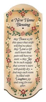 blessing for the home 9 best home blessings images on card sentiments