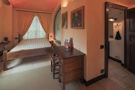 resort la ghiaia resort la ghiaia guest house sarzana italia expedia it