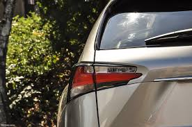 lexus nx200t price used 2015 lexus nx 200t nx 200t f sport stock 008566 for sale near