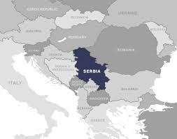 Italy U2014 Central Intelligence Agency by Serbia Gzsihai Com