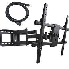 Best Height Wall Mount Tv Bedroom How To Safely Wall Mount Your Tv Safety Com