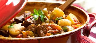 cuisine argentine cuisine argentine assistance expats buenos aires