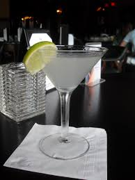 vodka martini price talk eat drink portland wilf u0027s