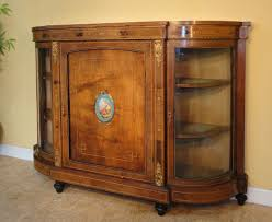Credenzas And Buffets by Furniture Credenzas And Buffets Wood Credenza Antique Credenza