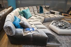 sofa bretz sofa bretz 60 with sofa bretz bürostuhl