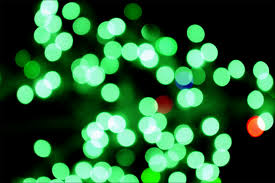 unique christmas lights for sale christmas red and green christmas lights amazing blurred