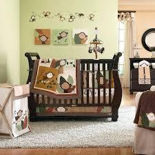 Baby Boy Monkey Crib Bedding Sets Jungle Baby Boy Bedding Baby Boy Crib Bedding Sets Animals Hamze