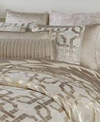Hotel Collection Duvet King Hotel Collection Fresco Full Queen Duvet Cover Created For Macy U0027s