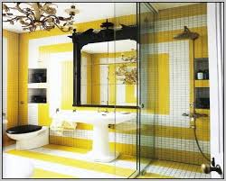 best colors for small bathrooms without windows painting 28064