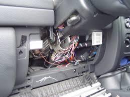 2003 jeep liberty wiring diagram efcaviation com