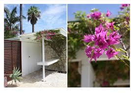 Nerd Home Decor Some Of The Best Hidden Spots In Laguna Beach Ca Ciao Felicia