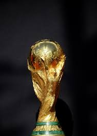the world u0027s most expensive sporting trophies