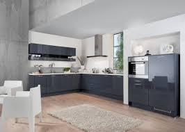 moderne landhauskchen blau home and design tolle cool moderne landhauskuchen blau moderne